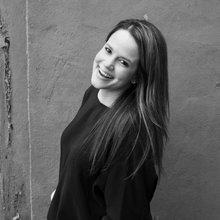 Emily Kistler