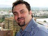 Eric Alzuhn