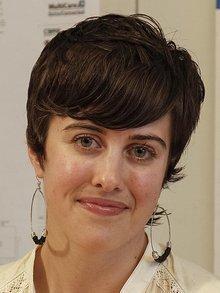 Erica Ogle