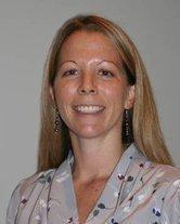 Erin Rowland