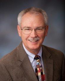 Eugene Uphoff