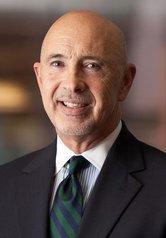 Frank Moscato