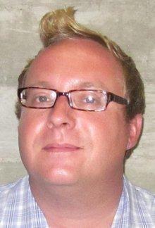 Gary Jacobsen