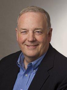 Gilbert E. Parker