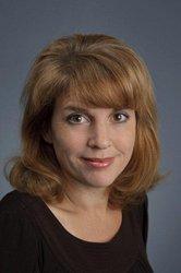 Ginny Ehrlich