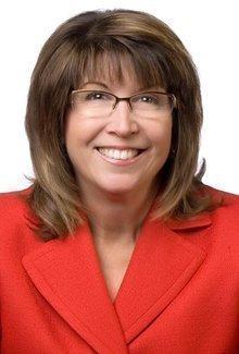 Glenda Michael