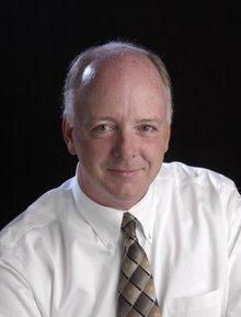 Gregg Giboney
