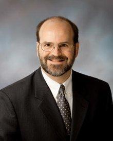 Harold Scoggins, III