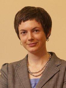 Heather Bowman
