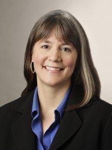 Heather Guthrie