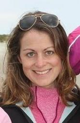 Heather Paulson