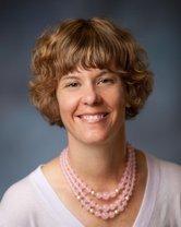 Heather Pfeiffer