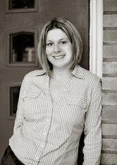 Heather Wright
