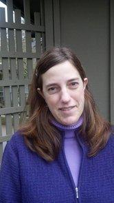 Helen Eastwood