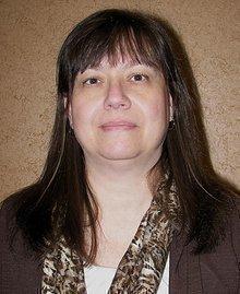 Hillary Hess