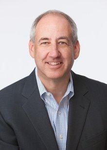 Howard Rubin