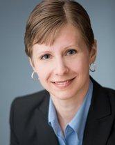 Ivria Kaplowitz