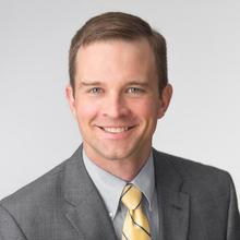 J. Chris Duckworth