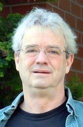 Jack Carlock