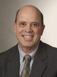 Jack D. Hoffman