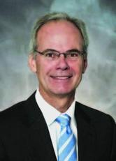 James C. Carter