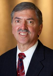 James E. Mountain, Jr.