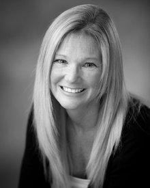 Jane Hopson