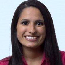 Janet Avila-Medina