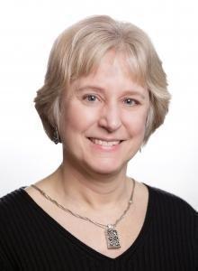 Janet Gibbens, MD