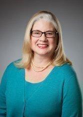 Janet Neuman
