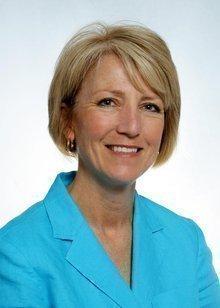 Janet O'Hollaren