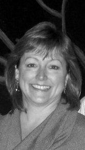Janet Sams