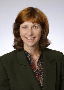 Janet Schroer
