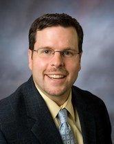 Jason Werts