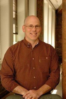 Jay Coalson