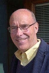 Jay Raskin