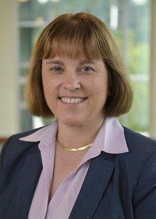 Jeanne Danielson
