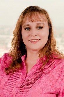 Jeannie Lihs
