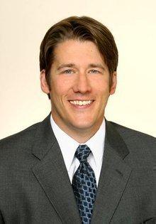 Jeff LaViolette