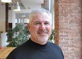 Jeff Roberts, AIA LEED AP BD+C