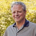 Jeff Vanderdasson, PE