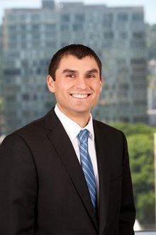 Jeffrey Arbayo