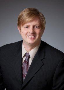 Jeffrey Woodcox