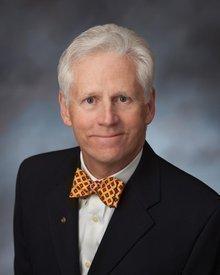 Jeffrey R. Spere