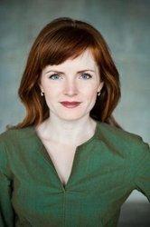 Jenelle Isaacson