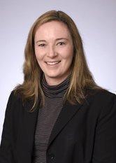 Jennifer Truzzolino