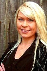 Jessica Graves