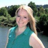 Jessica Robnett