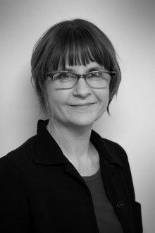 Jill Arnold