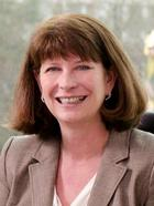 Jill Laney